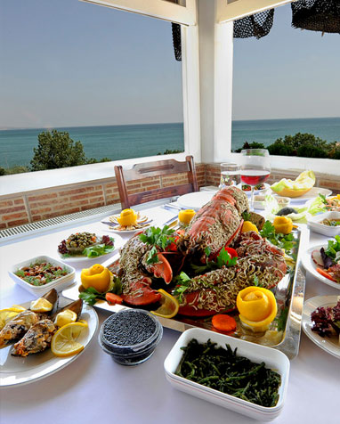 seas-food